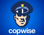 """Unique New App """"Copwise"""" by Zapporoo is an Essential Tool that…"""