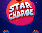 "Ultra Addictive, Challenging & Fun New ""Star Charge"" by Covalent…"