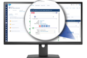 AMC Technology Announces Pilot Offering of Contact Canvas Agent for…