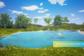 Relaxity VR, The Innovative Wellbeing App, Is Now Available For iPhone…