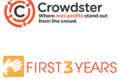 Crowdster Announces Another Prestigious Customer – First3Years