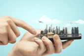 A' International Mobile Technologies, Applications and Software…