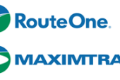 RouteOne and MaximTrak Come Together to Innovate the Vehicle and…
