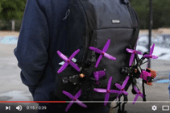 Think Tank Photo's FPV Video Named Winner by D.C. Drone Film Festival