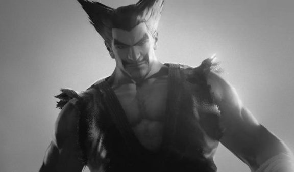 Tekken 7 Finally Gets a Release Date; Collector's Edition Detailed