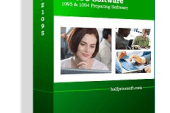 The Latest Release of Ez1095 2016 ACA Software Offers Unlimited Filing…