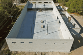 Lumenier's New 24,000 SQ FT Facility for Drone Design and…