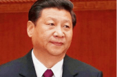 Space programme must protect national security: China