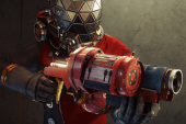 [Update: Bestheda Confirms] Bethesda's Prey Release Date Revealed; Releases On May 5