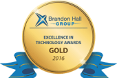 YourMembership Wins Gold in 2016 Brandon Hall Group Excellence Awards…
