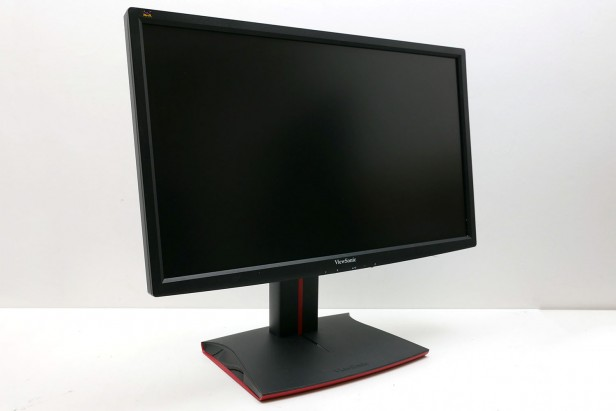 Viewsonic XG2401 Monitor