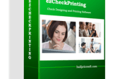 Latest EzCheckprinting Software Gives QB Users A Less Expensive Way to…
