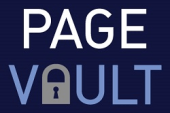Page Vault Publishes 2017 Report on e-Discovery Trends