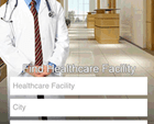 CarePassport Launches as the First Platform that Gives Patients…