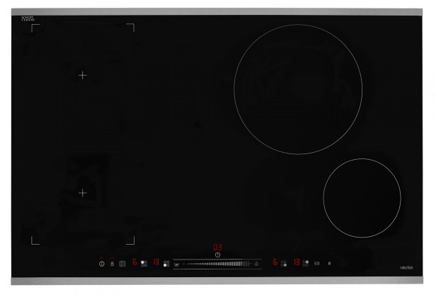 Grundig GIEI824470H induction hob