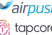 Airpush and Tapcore Merge to Create World's Most Powerful Solution to…