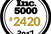 Broadleaf Commerce Named to 2017 Inc. 5000 List of Fastest-Growing…