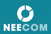 Enhanced Retail Solutions to Sponsor the NEECOM Fall 2017 Conference
