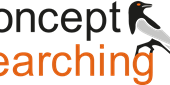 Registration Open for Concept Searching Webinar 'Healthcare at a…