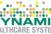 Dynamic Healthcare Systems Announces Webinar Focused on Employer Group…