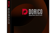 Steinberg Dorico 1.2 Update Brings Intelligent Cues and Percussion