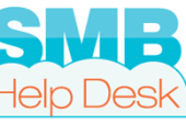 """The SMB Help Desk, LLC. Named One Of The """"Best Entrepreneurial…"""