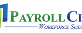 Colorado Springs Company Issues Another Challenge to Payroll, HR…