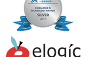 eLogic Learning's eSSential LMS Wins Silver Award in 2017 Brandon Hall…