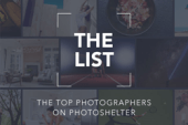 Recognizing Exceptional Visual Storytelling: An Exclusive List of the…