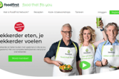 Companies in the Netherlands, Belgium, and Spain are collaborating in…