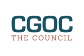CGOC Regional Meeting in New York Provides Insights for Better Data…