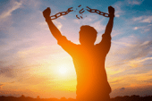 SXSW EDU 2018 Session Asks: How to Disrupt the School-to-Prison…