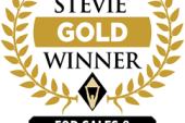 SmartLinx Wins a Company-record 6 Stevie® Awards  in the 2018…