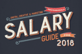 Onward Search Salary Guide Showcases a Highest Paying Digital…