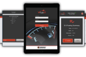 Emergency Reporting Releases a Free Web App for Customers to Easily…