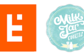 Endertech Revamps Milk Jar Cookies' E-commerce Store with Magento…
