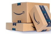 Amazon Prime Day 2018 – Starts July 16: Dates, Early Deals & Previews