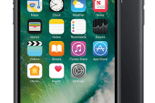 Best iPhone 7 Deals in the UK for March 2019