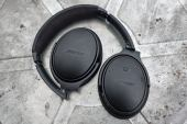 How to buy the right headphones: all the big questions answered