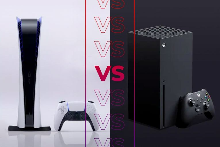 Which next-gen console is right for you