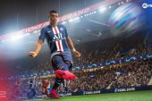 How to upgrade FIFA 21 on PS5 and Xbox Series X: Next-gen update has arrived a day early