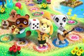 Stuck for a stocking filler? Animal Crossing is £10 cheaper right now