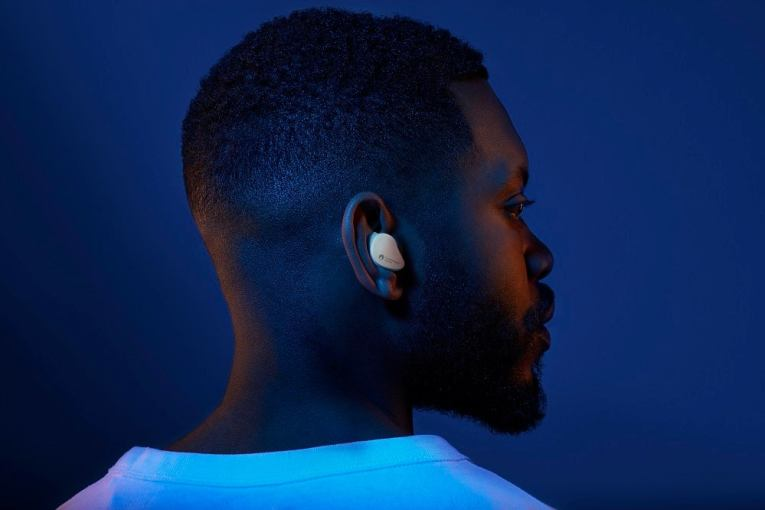 Cambridge Audio introduces brand new Melomania Touch earbuds
