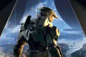 New launch window confirmed for Halo Infinite