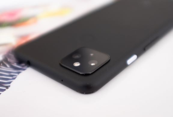 Google removes a neat camera feature from Pixel phones, but why?