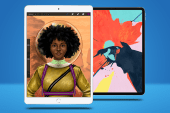 Best iPad 2020: what's the best buy iPad for you?