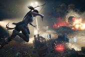 PS Plus free January games brings the last outing of a PlayStation icon