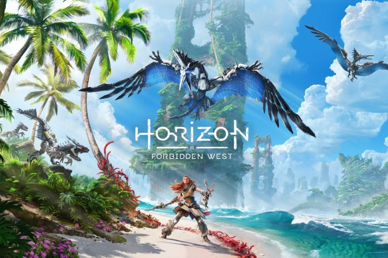 Horizon: Forbidden West – Release date, news gameplay and more