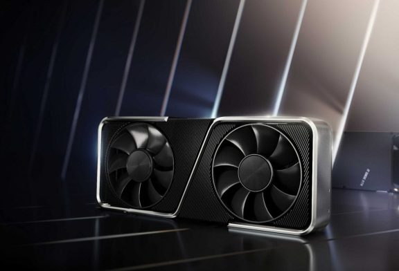 Nvidia CES 2021: What to expect from the GeForce RTX: Game On event