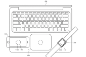 Could Apple bring MagSafe tech inside a future MacBook?